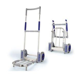 TANOS Transportroller MAXI-TRAPO
