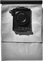 Festool Longlife-Filtersack Longlife-FIS-CT 48 498506