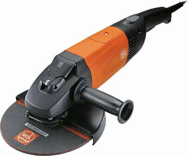 Fein Winkelschleifer Ø 230 mm WSB 20-230 72210600230