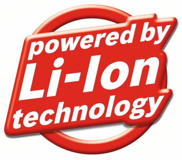 Potencia de BOSCH construcción sitio radio GML 50 cuadro  14.4 / 18 V-am/FM MP3 USB SD  0601429600