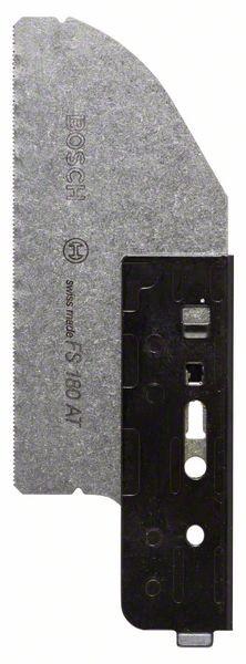 BOSCH TRENNSÄGEBLATT FS 180 AT, HCS, 145 MM, 1,25 MM