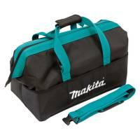 Makita Transporttasche 500x270x340 mm