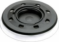 Festool Schleifteller ST-STF D125/8 FX-W-HT 492125