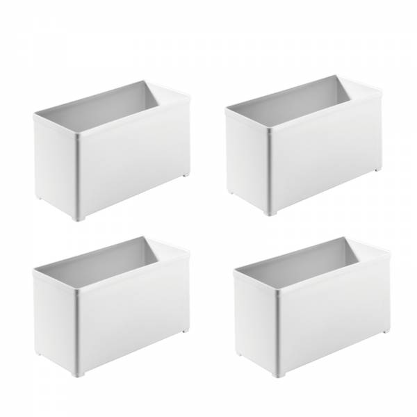 Festool Einsatzboxen Box 60x120x71/4 SYS-SB 500067
