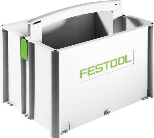Festool SYS-ToolBox SYS-TB-2 499550