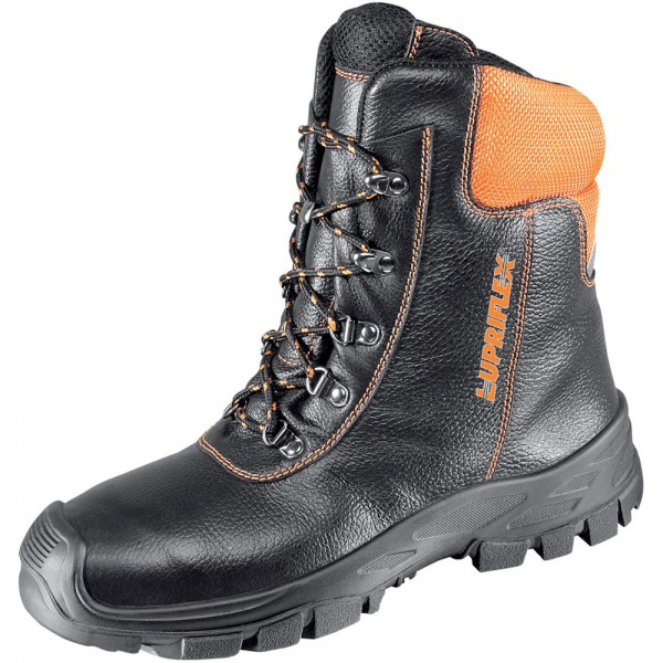 Forststiefel Eco-Hunter Basic, S3, Gr. 44