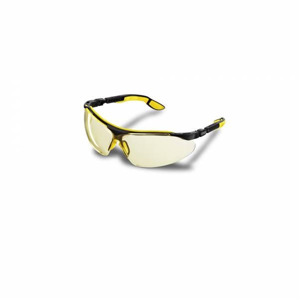 Kärcher Schutzbrille kontraststeigernd