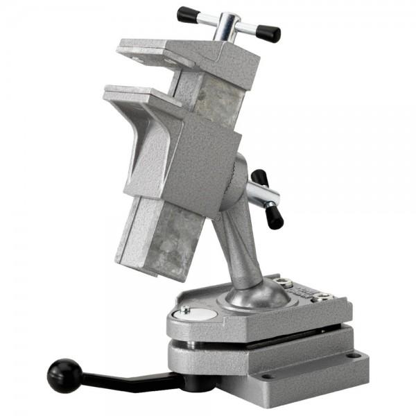 Dreh-Wendespanner 80mm aufschr. Unispann