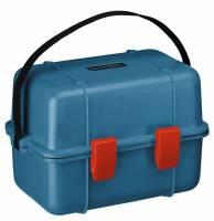 Bosch Koffer, passend zu GOL 20/26 1600A000LF