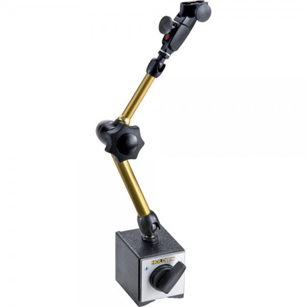 Magnet-Messstativ 800N m.Fe am Obert. 321mm IBT