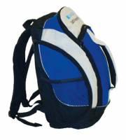 Zarges Rucksack für PSA 47525