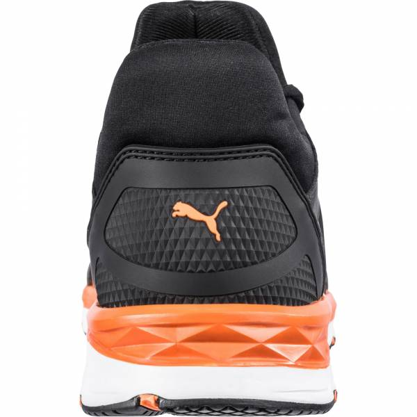 Details about Puma Safety Shoe Rush 2.0 mid S1P ESD Hro Src 633870 Safety Sneakers