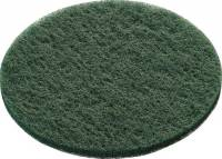 Festool Schleifvlies STF D150 green VL/10 Vlies 496508