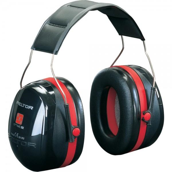 Gehörschützer PELTOR Optime3 H540A