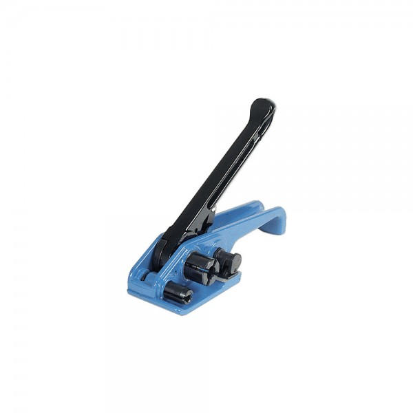 PES-Kraftband-Spanner f. 13/16/19mm