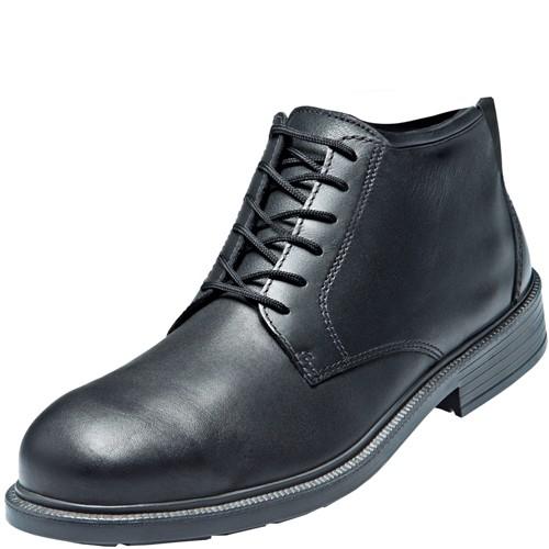 CX 540 Office ESD S2 Sicherheits-Boots Arbeitsschuh atlas