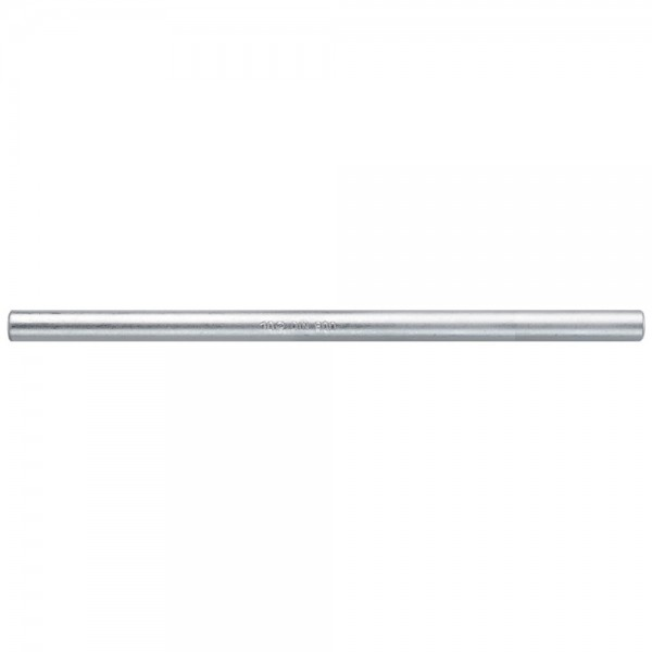 Drehstift DIN900 6x160mm FORUM