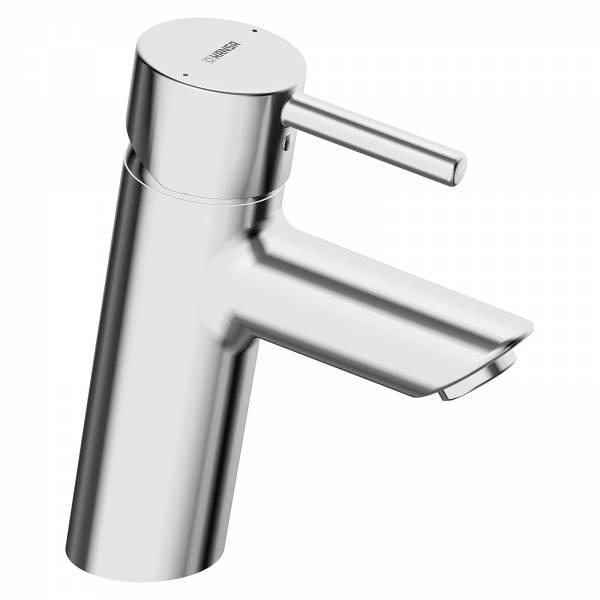 HANSA Waschtisch-Einhandmischer Hansavantis Style XL 5237, verchromt
