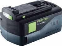 Festool Akkupack BP 18 Li 5,2 AS 200181