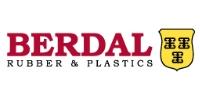 Berdal Rubber & Plastics B.V.
