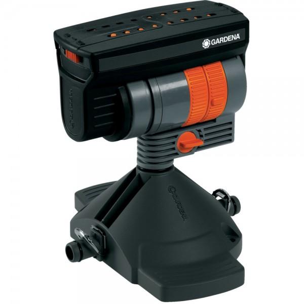 Gardena MDS Viereckregner OS 90 8361-20 Nachf. Vario 50 8360 Micro-Drip-System