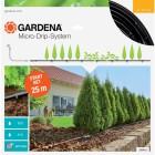 Gardena MDS Start-Set Pflanzreihen M 13011 MPN: 13011-20