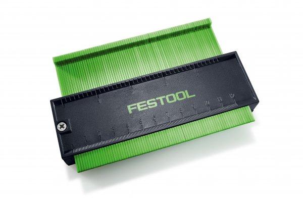 Festool Konturenlehre KTL-FZ FT1 576984
