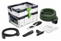 Festool Absaugmobil CTL SYS CLEANTEC 575279