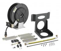 Kärcher ABS automatische Schlauchtrommel HDS-C 2.643-052.0