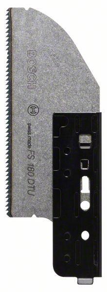 BOSCH TRENNSÄGEBLATT FS 180 DTU, HAS, 145 MM, 3 MM