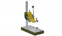Proxxon Bohrständer MICROMOT MB 200 28600
