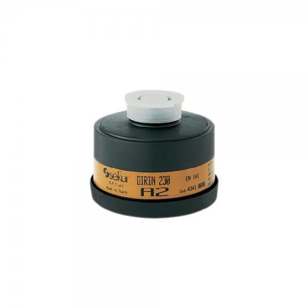 Filter DIRIN 230, A2