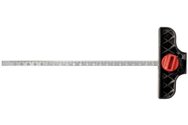 Metabo Kreis- und Parallelführung für Stichsägen 623591000