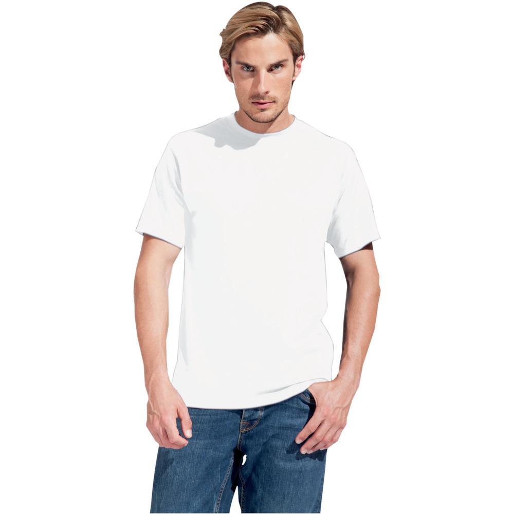 Promodoro Fashion T-Shirt Premium T-Shirts   CBdirekt Profi-Shop für  Werkzeug   Sanitär   Garten a0f1f83428
