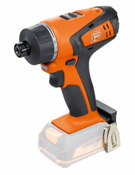 Fein 2-Gang Akku-Bohrschrauber ABSU 12 W4 Select 71132164000