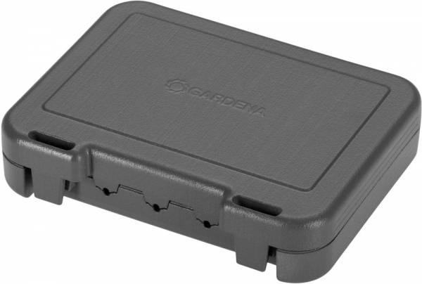 Gardena Kabelverbinder-Schutz 4056 Schutzkappe Schutz PowerMax