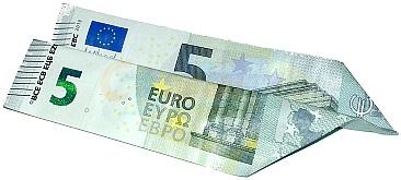 5-euro-gutschein