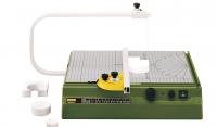 Proxxon Heißdraht-Schneidgerät THERMOCUT 230/E 27080