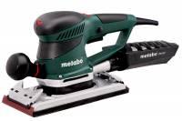 Metabo Sander SRE 4351 TurboTec 611351700 MetaLoc
