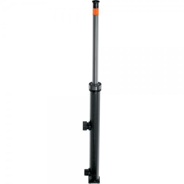 Gardena Sprinklersystem Versenkregner S80/300 mit 3/4 1566 Neu Sprinkler