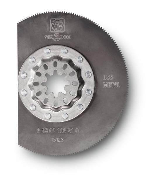 1x Fein carbure-lame scie segmentée slp ø 90 x 1,2 mm remplace 63502170010