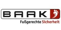 Baak GmbH & Co. KG