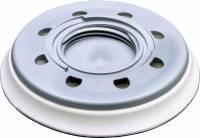 Festool Fastfix Schleifteller ST-STF D125/8 FX-SW für RO 125 FEQ 492126