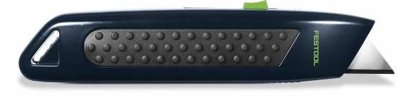 Festool Sicherheits-Cuttermesser Festool 498183