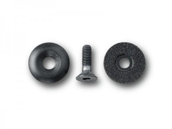 fein adapter for fein oscillator b 2004 astlxe 636 2 msx 636 msxe 636 1 636 ii ebay. Black Bedroom Furniture Sets. Home Design Ideas