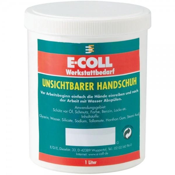 EU Unsichtbarer Handsch. 1L E-COLL