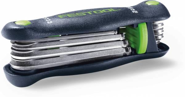 Festool Toolie Multifunktionswerkzeug Festool 498863