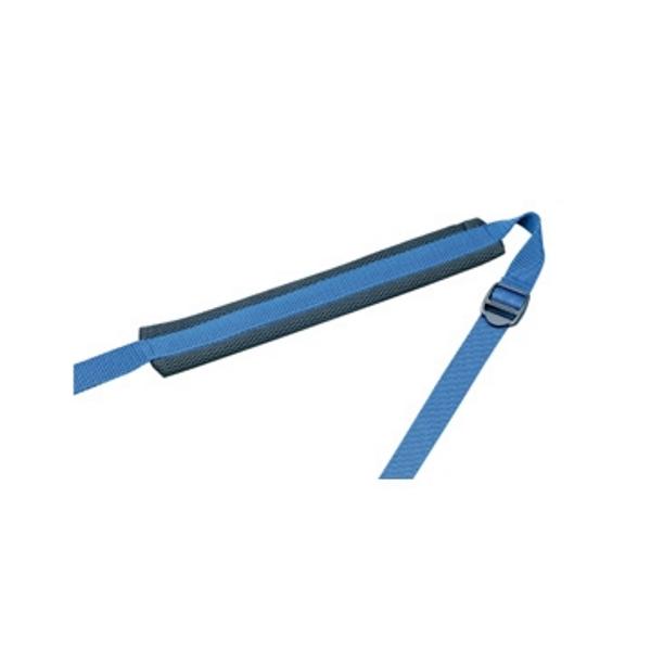 tanos tragegurt blau schwarz cbdirekt profi shop f r werkzeug sanit r garten. Black Bedroom Furniture Sets. Home Design Ideas