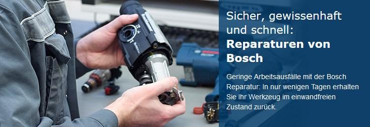 bosch_reparaturservice