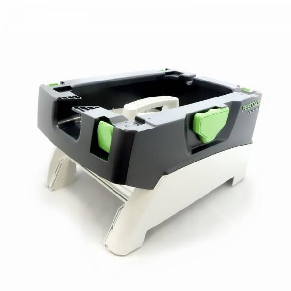 Festool Schlauchdepot für CTL Mini oder Midi 499748